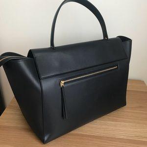 361c535c29bd Celine Bags - Celine belt bag💎